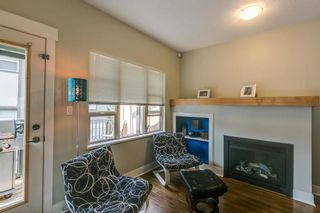 """Photo 5: 1168 VILLAGE GREEN Way in Squamish: Downtown SQ 1/2 Duplex for sale in """"Eaglewind"""" : MLS®# R2272846"""