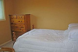 Photo 9: 7 FAREHAM CRES in TORONTO: Freehold for sale