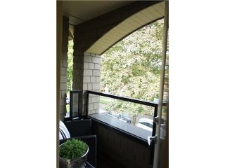 Photo 9: 1906 W 11TH Avenue in Vancouver: Kitsilano 1/2 Duplex  (Vancouver West)  : MLS®# V1094767