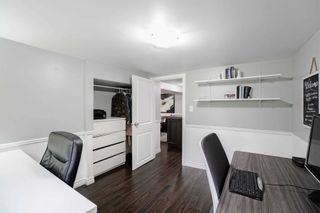 Photo 25: 18A Park Boulevard in Toronto: Long Branch House (Bungalow) for sale (Toronto W06)  : MLS®# W5401198