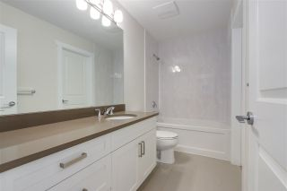 """Photo 13: 102 2288 WELCHER Avenue in Port Coquitlam: Central Pt Coquitlam Condo for sale in """"AMANTI"""" : MLS®# R2289432"""