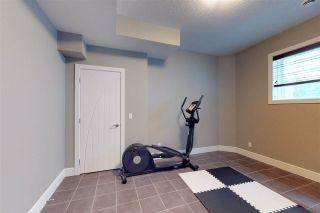 Photo 24: 17508 110 Street in Edmonton: Zone 27 House for sale : MLS®# E4241641