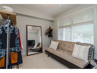 """Photo 26: 2 22225 50TH Avenue in Langley: Murrayville Townhouse for sale in """"Murray's Landing"""" : MLS®# R2498843"""