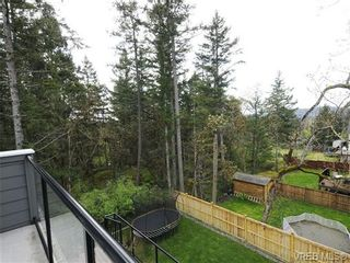 Photo 15: 903 Progress Place in : La Florence Lake Residential for sale (Langford)  : MLS®# 336352