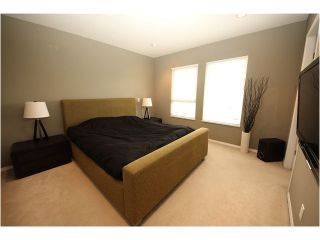 """Photo 6: 46 3088 AIREY Drive in Richmond: West Cambie Townhouse for sale in """"RICH HILL ESTATES"""" : MLS®# V1007621"""