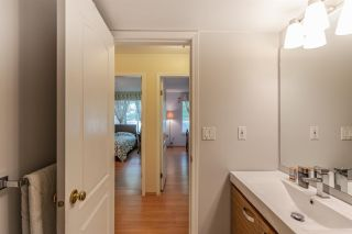 """Photo 30: 206 1009 HOWAY Street in New Westminster: Uptown NW Condo for sale in """"HUNTINGTON WEST"""" : MLS®# R2622997"""