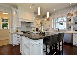 """Photo 12: 12559 26A Avenue in Surrey: Crescent Bch Ocean Pk. House for sale in """"Crescent Heights"""" (South Surrey White Rock)  : MLS®# F1434090"""