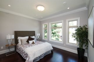 Photo 14: 5636 EWART Street in Burnaby: South Slope House for sale (Burnaby South)  : MLS®# R2066686