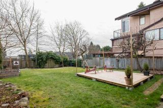 Photo 31: 145 W WINDSOR Road in North Vancouver: Upper Lonsdale House for sale : MLS®# R2541437