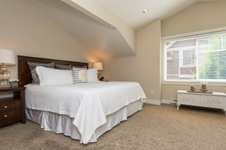 Photo 12: 40 2689 PARKWAY Drive in Surrey: King George Corridor Townhouse for sale (South Surrey White Rock)  : MLS®# R2099136