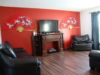 Photo 4: 47 BALABAN Place in Winnipeg: Residential for sale (Canada)  : MLS®# 1122198