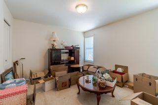 "Photo 18: 20 45175 WELLS Road in Chilliwack: Sardis West Vedder Rd Townhouse for sale in ""Wellsbrooke"" (Sardis)  : MLS®# R2610253"