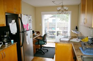 Photo 10: 13 1050 8th St in : CV Courtenay City Row/Townhouse for sale (Comox Valley)  : MLS®# 869329