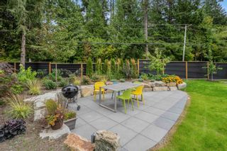 Photo 25: 42025 GOVERNMENT Road: Brackendale House for sale (Squamish)  : MLS®# R2615355