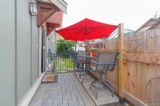 Photo 31: 1173 Deerview Pl in Langford: La Bear Mountain House for sale : MLS®# 843914