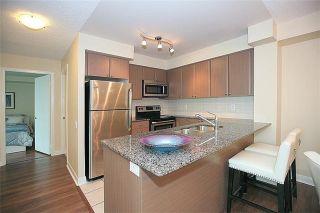 Photo 18: 737 525 Wilson Avenue in Toronto: Clanton Park Condo for sale (Toronto C06)  : MLS®# C3362964