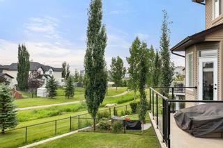 Photo 43: 17 Silverado Range Bay SW in Calgary: Silverado Detached for sale : MLS®# A1136413