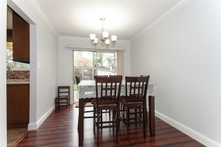 """Photo 6: 5811 ANGUS Place in Surrey: Cloverdale BC House for sale in """"Jersey Hills"""" (Cloverdale)  : MLS®# R2326051"""