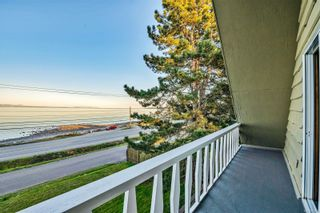 Photo 48: 3820 S Island Hwy in : CR Campbell River South House for sale (Campbell River)  : MLS®# 872934