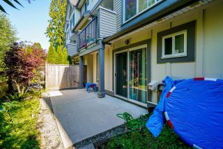 Photo 33: 33 6971 122 Street in Surrey: West Newton Townhouse for sale : MLS®# R2602556