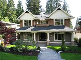 Photo 1: 309 E 26TH Street in North Vancouver: Upper Lonsdale House for sale : MLS®# R2013025