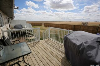 Photo 32: 207 SOUTH FRONT Street in Pense: Residential for sale : MLS®# SK852626