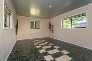 Photo 34: 1572 REGAN Avenue in Coquitlam: Central Coquitlam House for sale : MLS®# R2598818