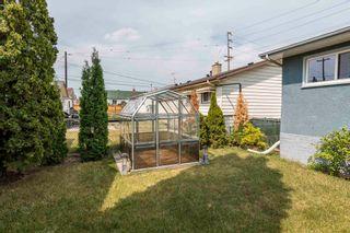 Photo 32: 12836 73 Street NW in Edmonton: Zone 02 House for sale : MLS®# E4256298