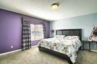 Photo 14: 143 Evanston View NW in Calgary: Evanston Detached for sale : MLS®# A1122212