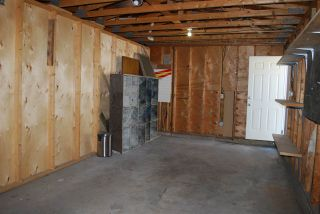 Photo 33: 8412-8414 100 Street in Edmonton: Zone 15 House Fourplex for sale : MLS®# E4240732