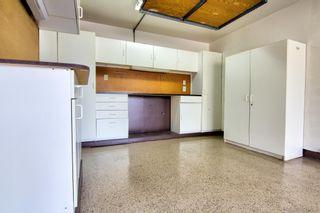 Photo 18: LA MESA Condo for sale : 2 bedrooms : 7740 Saranac Pl #30