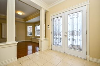 Photo 4: 41 Milsom Street in Halifax: 8-Armdale/Purcell`s Cove/Herring Cove Residential for sale (Halifax-Dartmouth)  : MLS®# 202103133