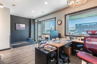 Photo 6: 1 1334 Wallace Street in Regina: Eastview RG Commercial for sale : MLS®# SK863091