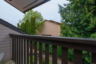 Photo 28: 56 1506 Admirals Rd in : VR Glentana Row/Townhouse for sale (View Royal)  : MLS®# 874731