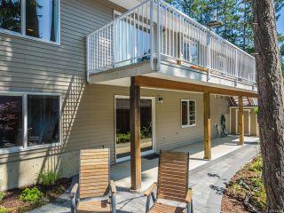 Photo 31: 3240 Granite Park Rd in NANAIMO: Na Departure Bay House for sale (Nanaimo)  : MLS®# 822237