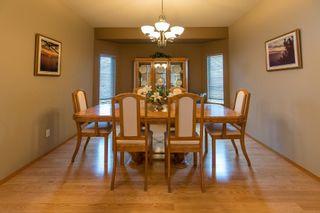 Photo 40: 130 Lindenshore Drive in Winnipeg: River Heights / Tuxedo / Linden Woods Residential for sale (South Winnipeg)  : MLS®# 1613842
