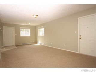 Photo 16: 3250 Normark Pl in VICTORIA: La Walfred House for sale (Langford)  : MLS®# 744654