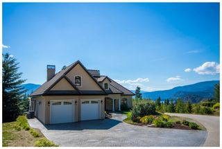 Photo 83: 3630 McBride Road in Blind Bay: McArthur Heights House for sale (Shuswap Lake)  : MLS®# 10204778