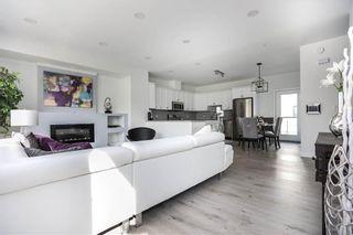 Photo 22: 1A 210 Main Street in Selkirk: R14 Condominium for sale : MLS®# 202124886