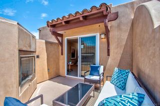 Photo 23: PACIFIC BEACH Townhouse for sale : 3 bedrooms : 3923 Riviera Dr #Unit B in San Diego