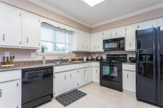 Photo 6: 2946 WILLBAND Street in Abbotsford: Central Abbotsford House for sale : MLS®# R2570208