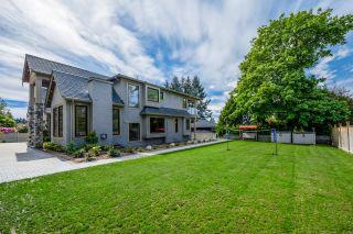 Photo 38: 7685 HASZARD Street in Burnaby: Deer Lake House for sale (Burnaby South)  : MLS®# R2617776