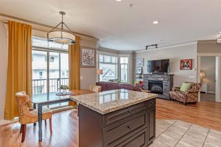 """Photo 14: 201 46021 SECOND Avenue in Chilliwack: Chilliwack E Young-Yale Condo for sale in """"The Charleston"""" : MLS®# R2578367"""