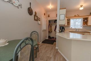 Photo 3: 126 Purple Bank Road in Gardenton: R17 Residential for sale : MLS®# 202110784