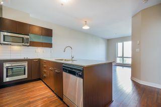 Photo 5: 411 13321 102A Avenue in Surrey: Whalley Condo for sale (North Surrey)  : MLS®# R2604578