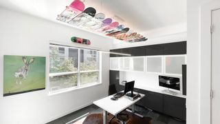"""Photo 15: 2180 W 8TH Avenue in Vancouver: Kitsilano Townhouse for sale in """"Canvas"""" (Vancouver West)  : MLS®# R2605836"""