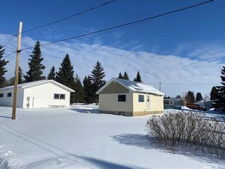 Photo 17: 309 North Hyde Avenue East in Bjorkdale: Residential for sale : MLS®# SK839418