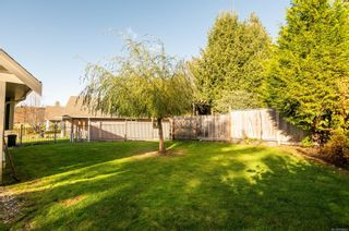 Photo 32: 571 Edgewood Dr in : CR Campbell River Central House for sale (Campbell River)  : MLS®# 859423