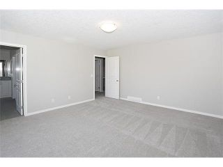 Photo 15: 143 CRANARCH Terrace SE in Calgary: Cranston Residential Detached Single Family for sale : MLS®# C3647123