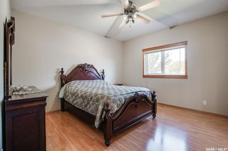 Photo 20: 730 Greaves Crescent in Saskatoon: Willowgrove Residential for sale : MLS®# SK817554